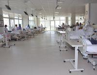 Denizli Diyaliz Merkezi Diyaliz ve Hemodiyaliz Hastalarına En Kaliteli Hizmeti Sunmaya Devam Ediyor