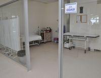 Denizli Diyaliz Merkezi Diyaliz ve Hemodiyaliz Hastalarına ve Hasta Yakınlarına En Yüksek Standart Hizmetleri Sunuyor
